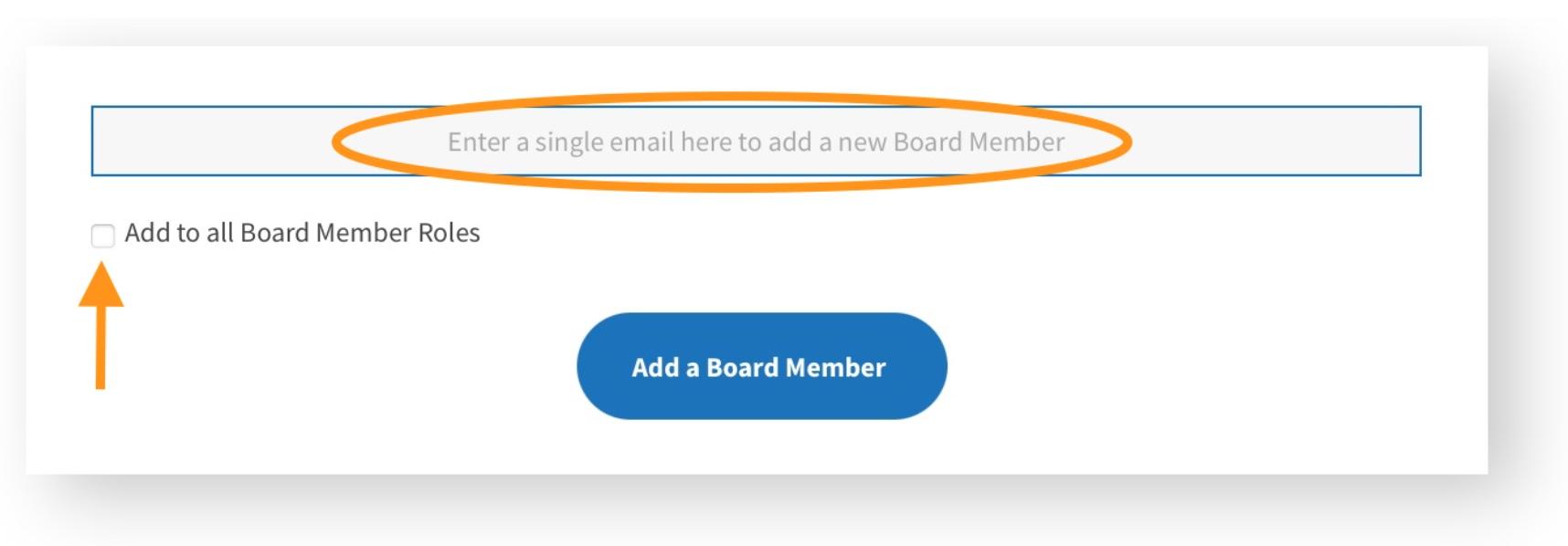 pooldues-add-new-board-member