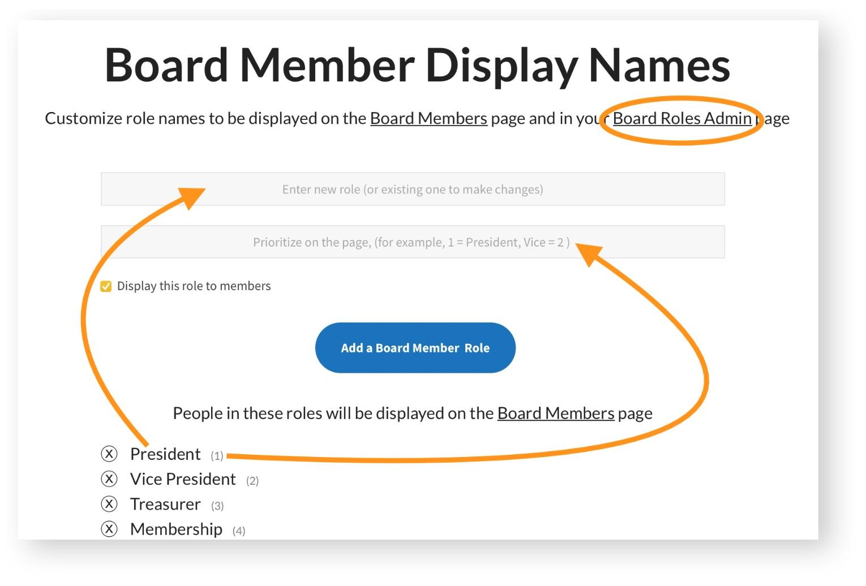 pooldues-custom-board-member-role-display